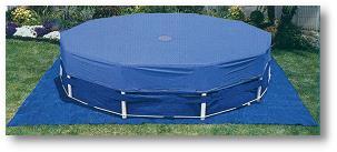 bestway steel pro frame pool 366x122 komplettset 56420 gs. Black Bedroom Furniture Sets. Home Design Ideas