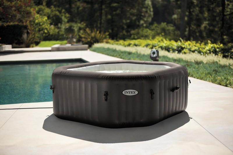 bestway pools intex pools bei der pooldiscount. Black Bedroom Furniture Sets. Home Design Ideas