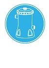 Symbol-Pumpe.jpg