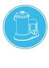 Symbol-Pumpe2.jpg