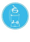 Symbol-Sandfilter2.jpg