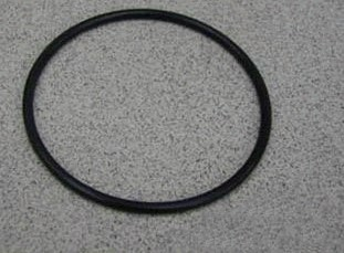 Dichtungsring für Filterpumpen an Deckel 10325