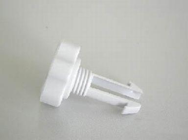 Luftauslassventil für INTEX Filterpumpen 10460