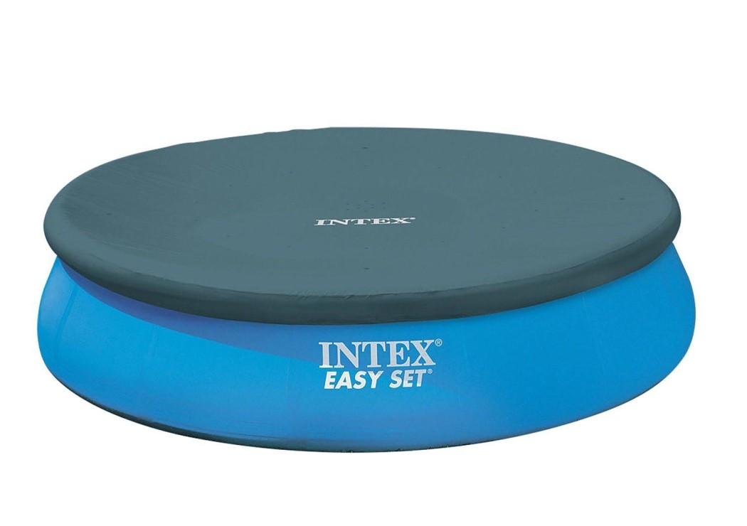 intex reparatur set f r pools 59631. Black Bedroom Furniture Sets. Home Design Ideas
