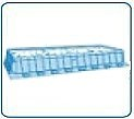 Symbol-Bodenplane-Ultra.jpg